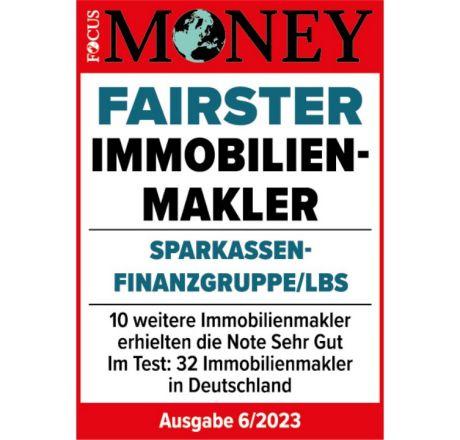 Prismalife Test Focus Money