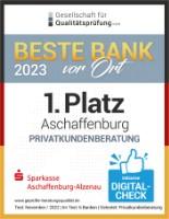 Sparkasse Aschaffenburg Online Banking Login